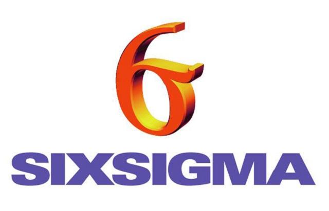 《六西格玛是什么》——什么是六西格玛?