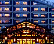六西格玛管理法在酒店服务行业内部流程改进的案例