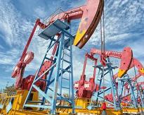六西格玛方法在江苏某油田的应用实施案例