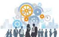 六西格玛在某企业人力资源管理的应用案例