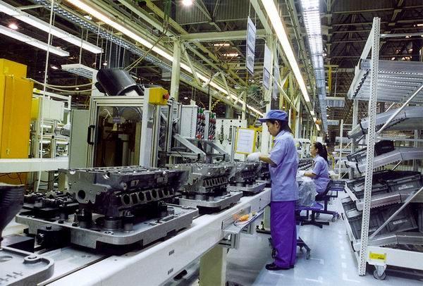 六西格玛管理法在钢铁行业推行的案例